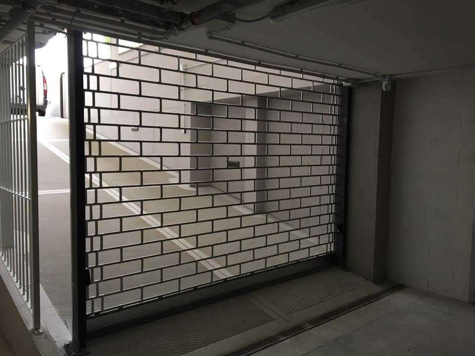serranda-discesa-garage