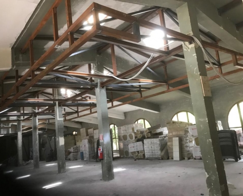 italserrande-prato-carpenteria-pesante-1