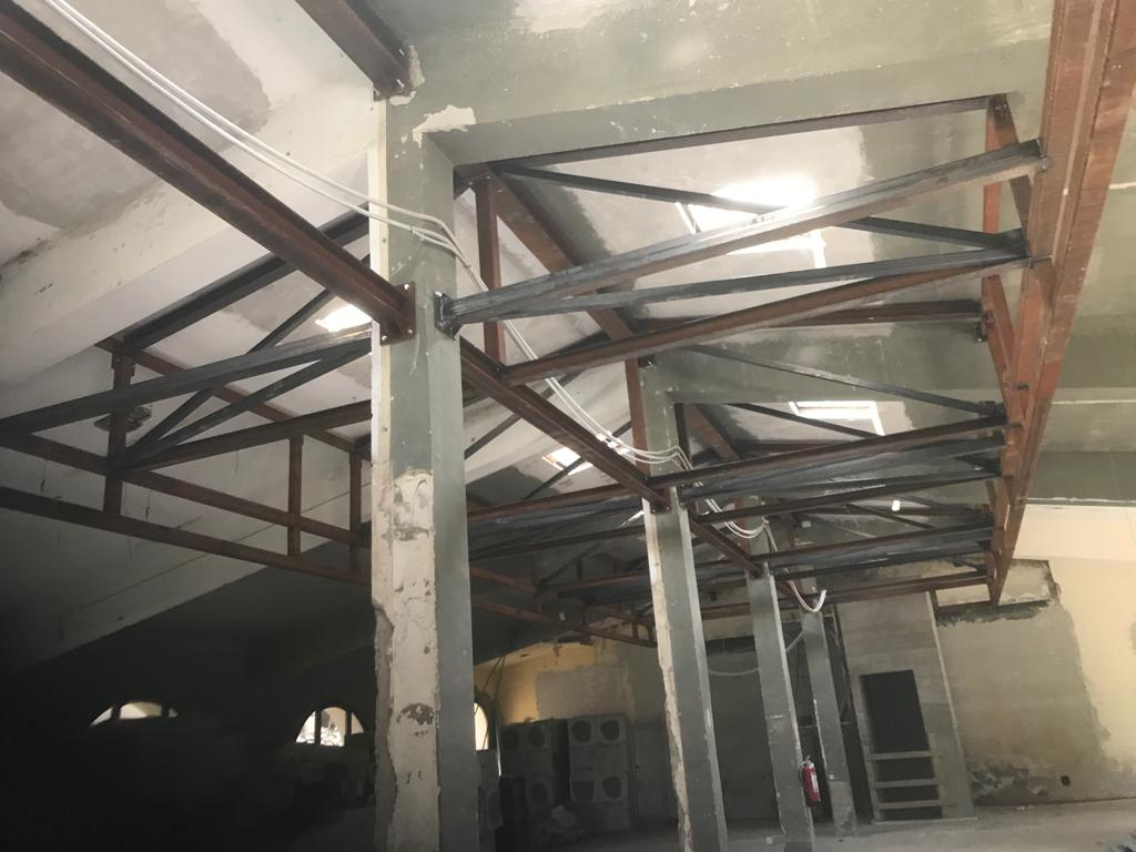 italserrande-prato-carpenteria-pesante-2